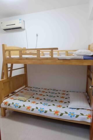Magamistuba 2