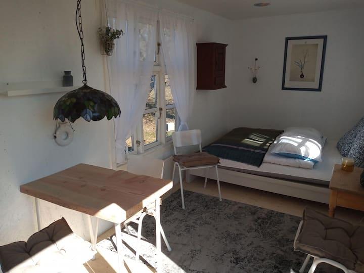 Tiny Home Falkenberg 2