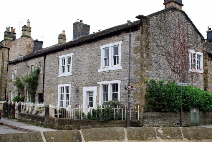 Church Corner Cottage, Youlgrave