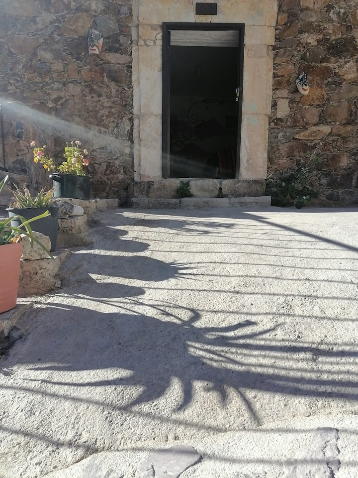 Casa Tonalli