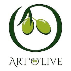 ArtOlive adlı kullanıcının profil fotoğrafı