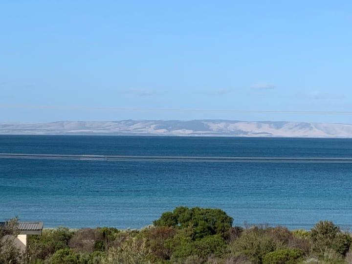 Talinga on the Bay