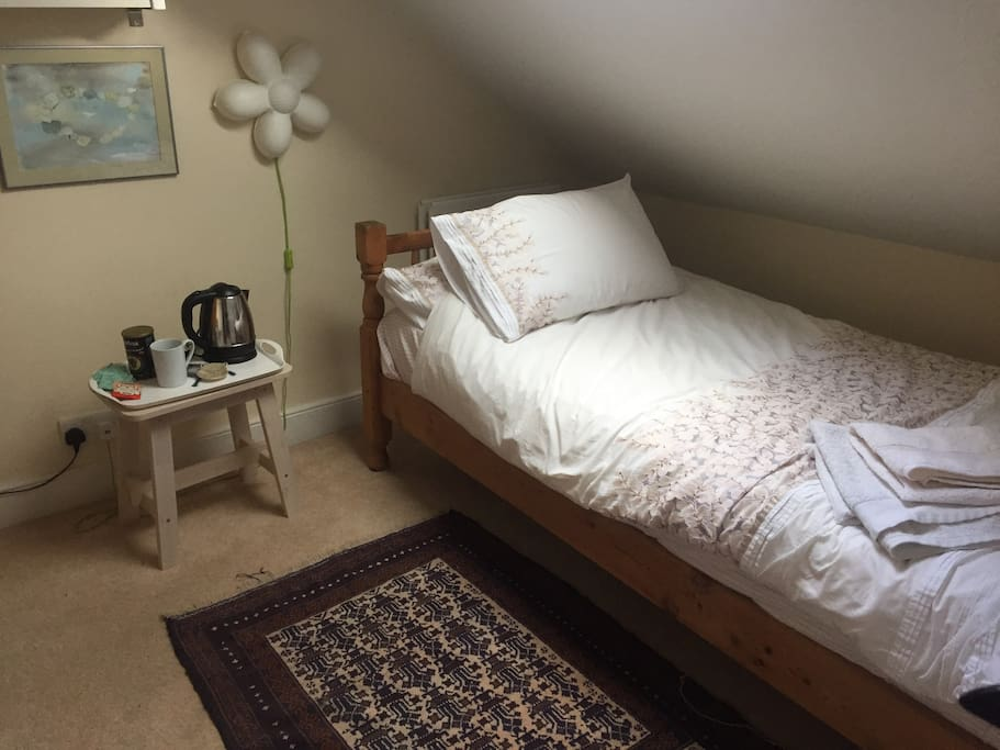 Rooms To Rent In Kendal
