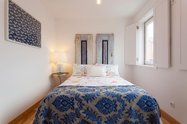 Fantastic Room with a privet bath