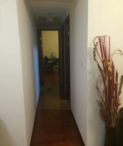 ED Koo Graden apartment - Mueang Chiang Rai
