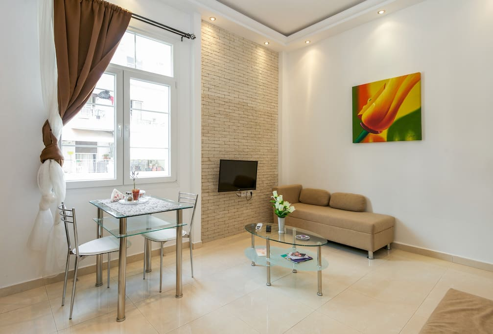 Living_room_view 3