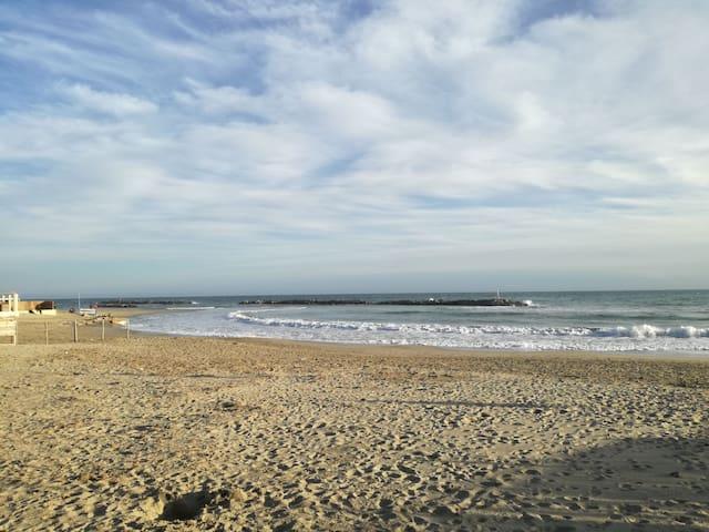 Subito in spiaggia! (Cod. CITRA: 008059-LT-0177)