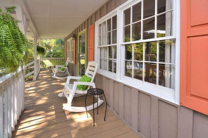 433 Womble St Oak Island NC-small-002-20-Front Porch-666x445-72dpi