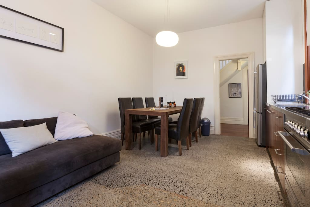 Rent A Room Manly Beach