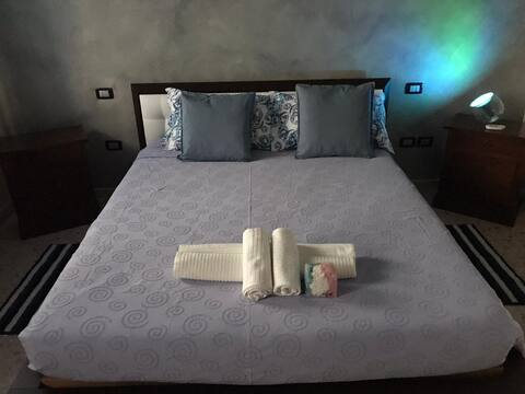 Simply room near Venezia Treviso Padova
