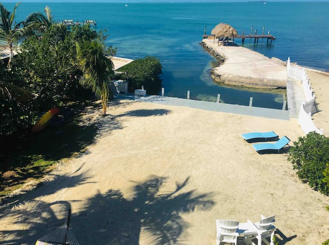 Endless Bay Views, Sues Promise Islamorada FL
