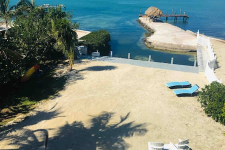 Endless Bay Views, Sues Promise Islamorada FL
