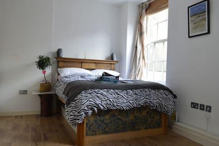 *Best Located* Double Room En-Suite - Norwich