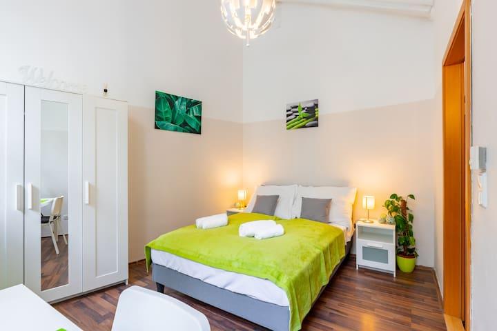 Vienna welcome apartment