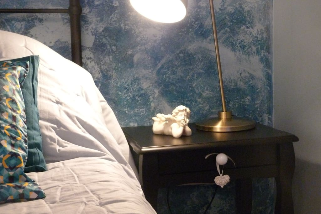 chambres d 39 h tes proche d 39 ajaccio bed breakfasts for rent in cauro corse france. Black Bedroom Furniture Sets. Home Design Ideas