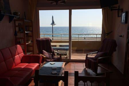 1ª Linea Playa, Cabo de Gata, Descuento 2 personas