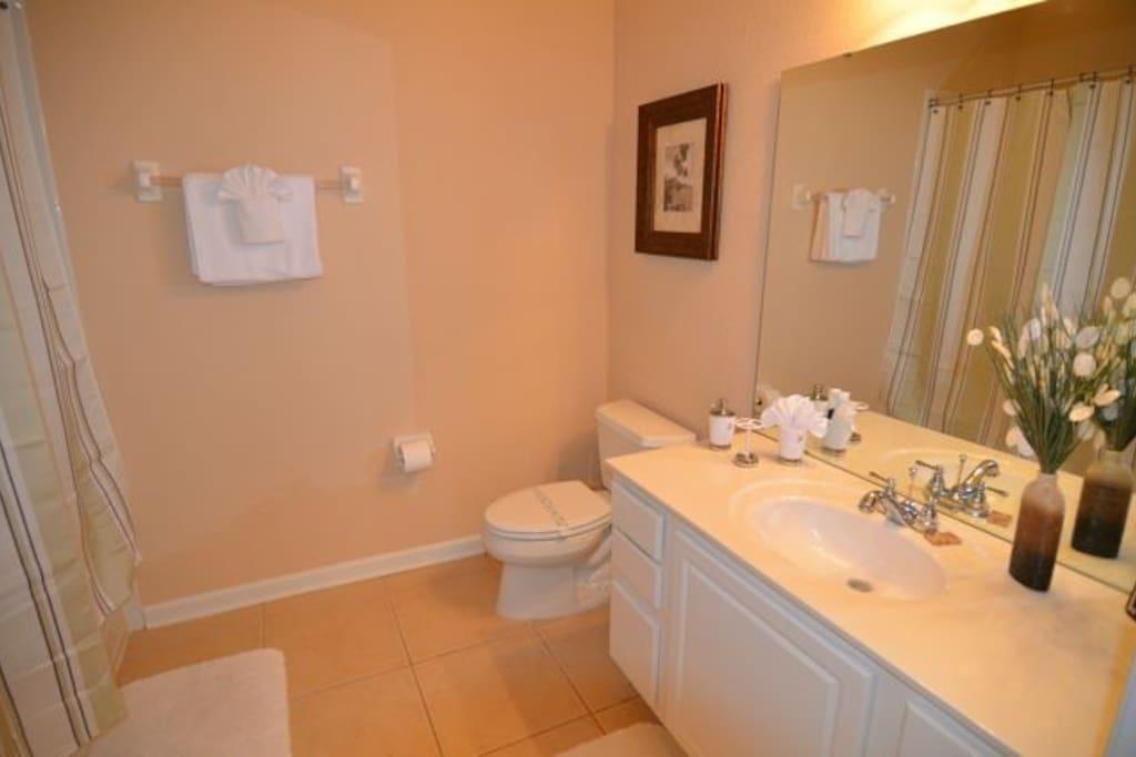 Sweet Home Vacation Disney Rentals Vacation Homes Florida Orlando Vista Cay Resort