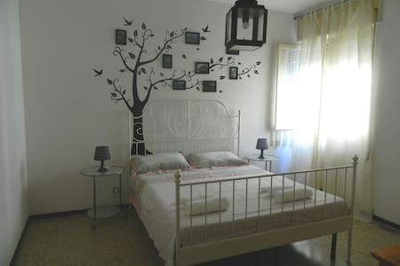 Apartment in Lecco - Como Lake - Lecco - Apartamento