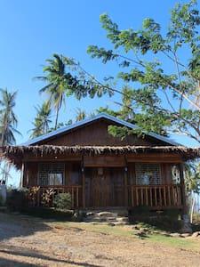 violin mountain Hotel (free pick up) - Dumaguete city - วิลล่า