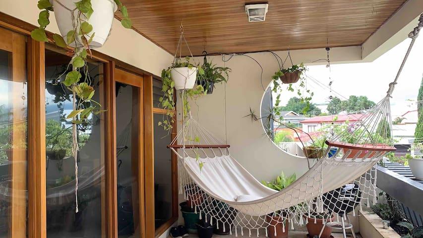 Villa Maravilla - San José CR