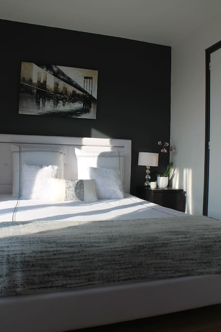 Chambre raffin e au calme d 39 annecy appartements louer for Chambre a louer annecy