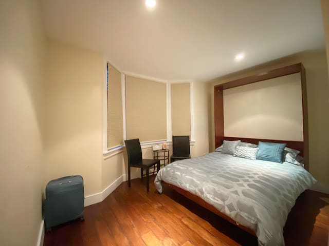 Your Room in the Heart of Telluride Ski-in/Ski-out