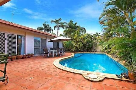 A perfect room you are looking for - Clear Island Waters