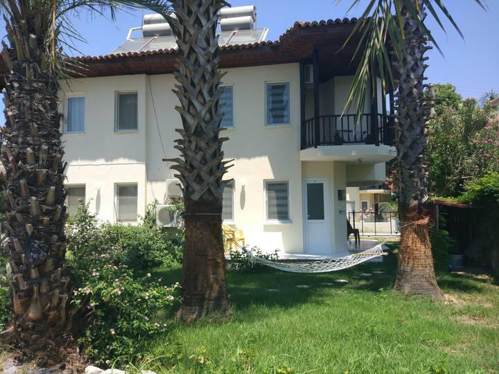 Private Villa in Dalyan
