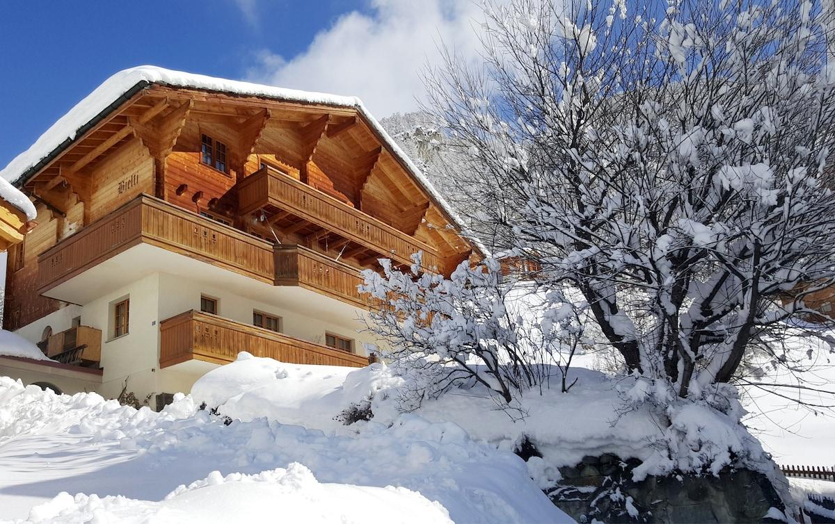 Gornergrat 2017: Top 20 Gornergrat Vacation Rentals, Vacation Homes U0026 Condo  Rentals   Airbnb Gornergrat, Valais, Switzerland