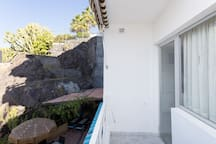 Apartment in Playa 8