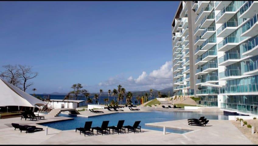 El mejor de Bala Beach - Maria Chiquita - Huoneisto