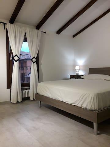 NEW! MANARA Apartment