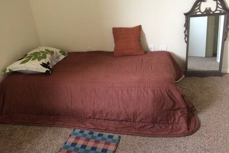 One Bedroom near Eastland Mall - Columbus