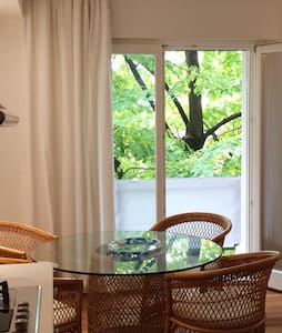 Albine apartment 15 minutes  to Venice - Spinea