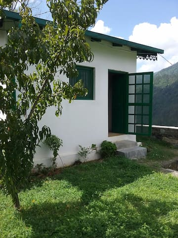 Divine living holiday home stay