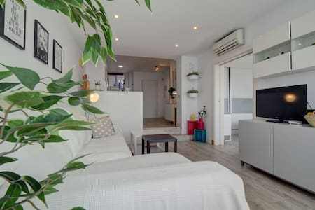 Completely Renovated close to Puerto Banus Casino