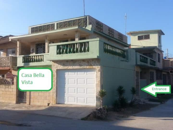 Casa Bella Vista 1