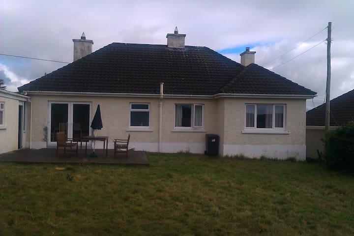 Cairndhu Killorglin - Killorglin - Дом