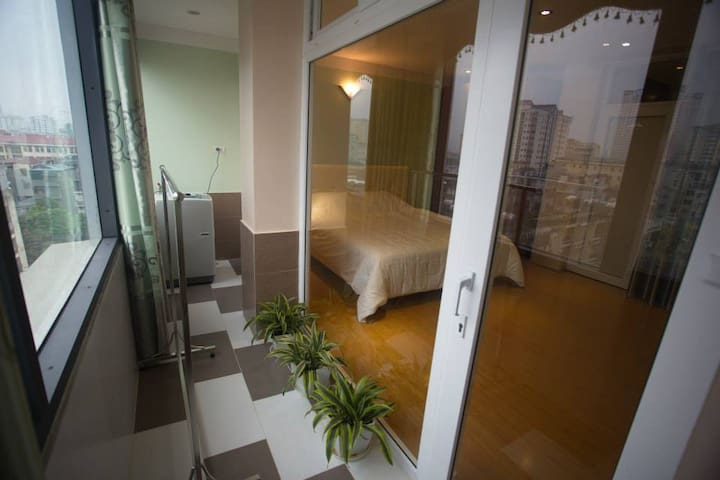 Special Promotion for Summer Apartments - Dịch Vọng Hậu - Appartement