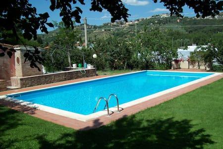Casa Vacanze Corciano - Corciano