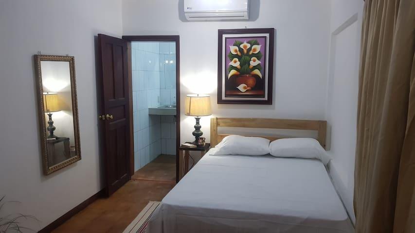 Loly's habitación 6#