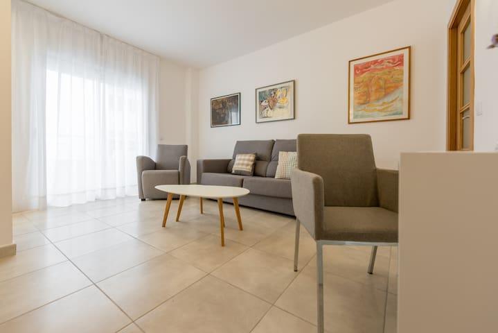 S´Alamera Suites 3 Bedrooms Apartment 5