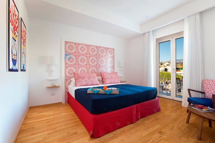 MK2S Room - Sorrento City Center