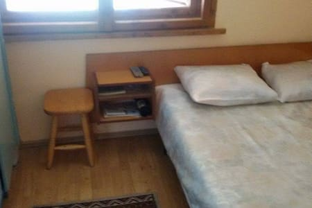 Cozy room in Liulin - Sofia