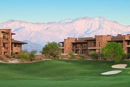 Westin Premium Villa 4/29-5/2 - Palm Desert