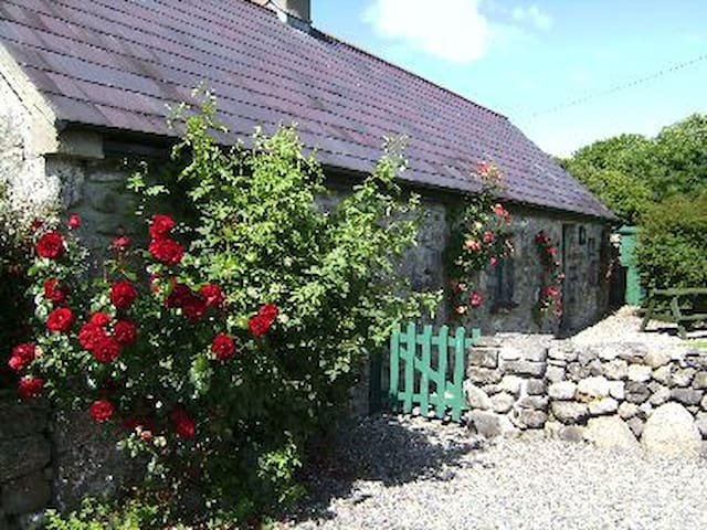 Briar Rose Cottage