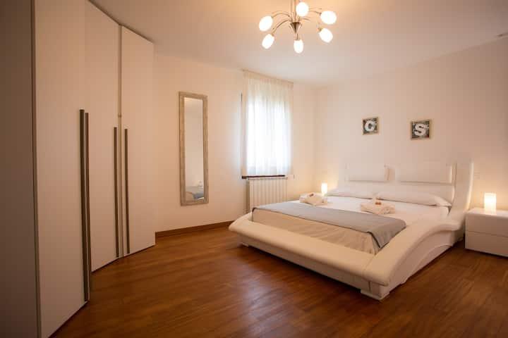 Venice Appartament Salini II