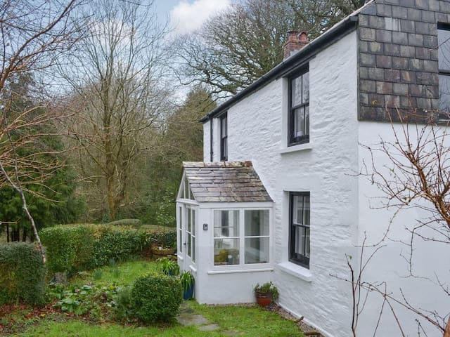 Church Hill Cottage (UK10602)