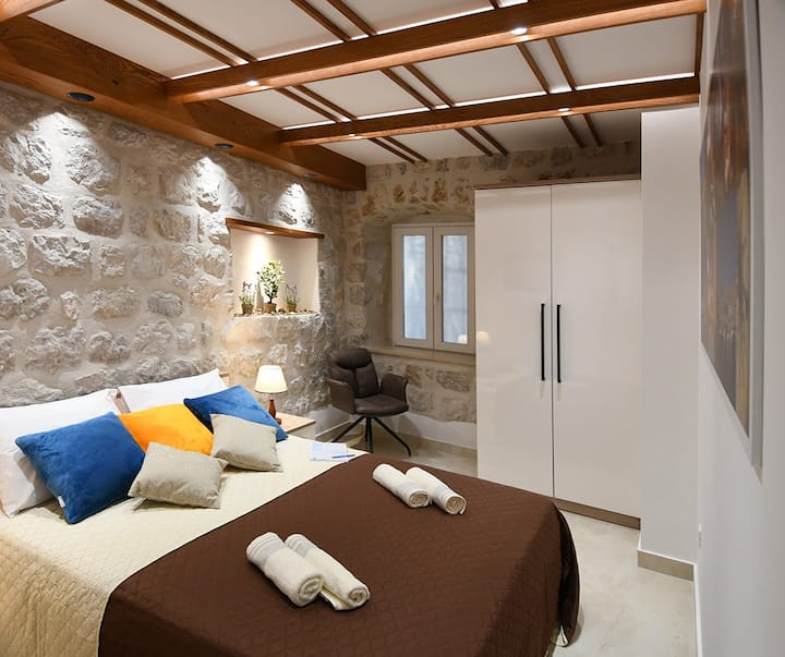 Studio Apartment San Matteo in Dubrovnik