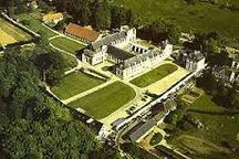Abbaye de Saint Wandrille -  11 kms